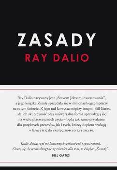 Zasady-Dalio Ray