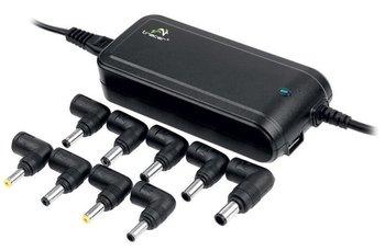 Zasilacz do laptopa TRACER PowerCrate TRAAKN44092, 90W-Tracer