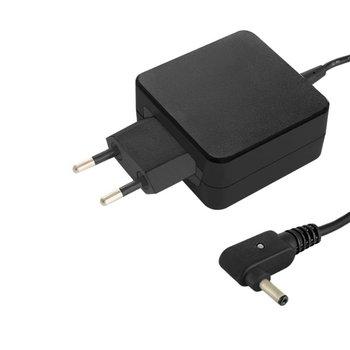 Zasilacz do ultrabooka Asus QOLTEC 50060.33W, 19 V, 4x1.35 mm-Qoltec