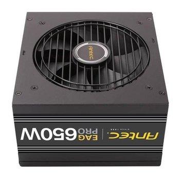 Zasilacz komputerowy ANTEC Earthwatts EA650G Pro, 650 W, ATX 2.4-Antec