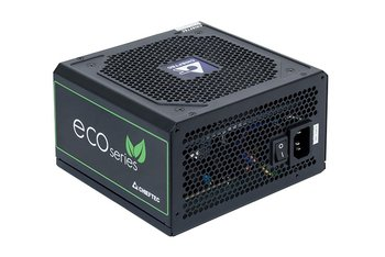 Zasilacz komputerowy CHIEFTEC GPE-700S 700W-Chieftec