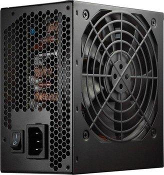 Zasilacz komputerowy FORTRON Hexa HA450, 450 W, ATX