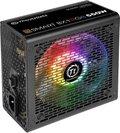 Zasilacz komputerowy THERMALTAKE PS-SPR-0550NHSABE-1, 550 W, ATX-Thermaltake