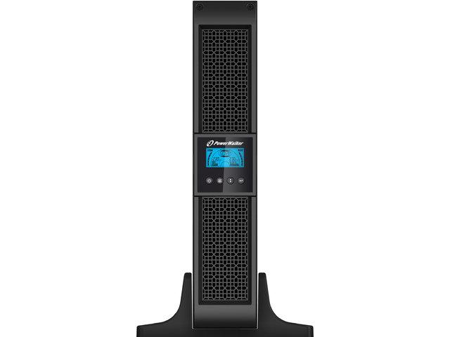 Zasilacz UPS POWERLWAKER, 900 W