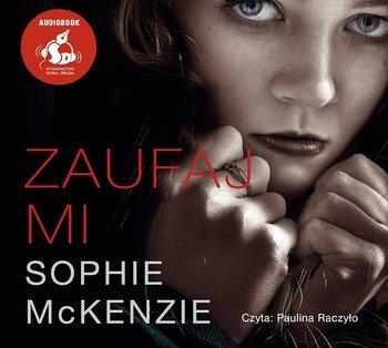 Zaufaj mi-McKenzie Sophie