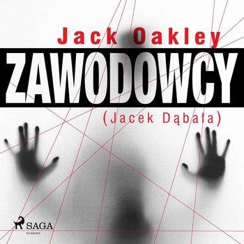 Zawodowcy-Oakley Jack