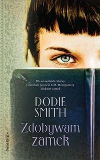 Zdobywam zamek-Smith Dodie