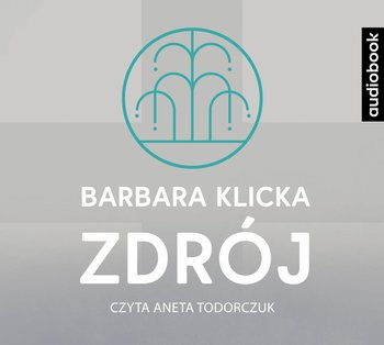 Zdrój-Klicka Barbara