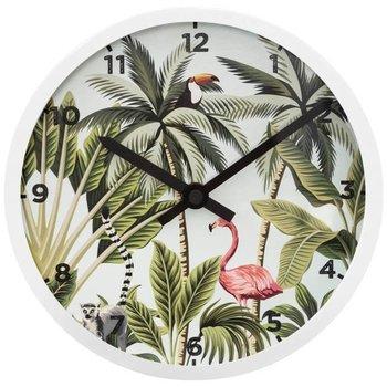 Zegar ścienny SELVA : Wzór - Wzór 1-MIA home