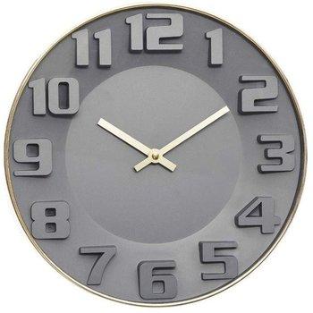 Zegar ścienny WHISPER-MIA home