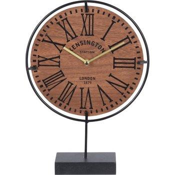 Zegar stojący RELOJ-MIA home
