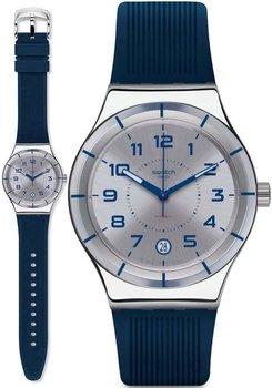 Zegarek automatyczny SWATCH YIS409-Swatch
