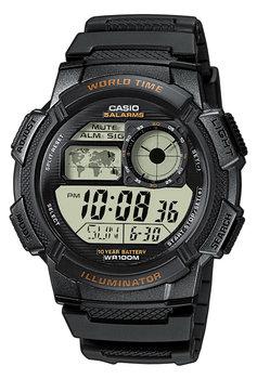 Zegarek CASIO Casio Sport AE-1000W-1AVEF -Casio
