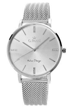 Zegarek Damski G. Rossi 10401B3-3C1-G. Rossi
