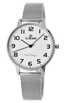 Zegarek Damski G. Rossi 11715B2-3C1-G. Rossi