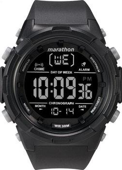 Zegarek elektroniczny TIMEX Marathon® Digital TW5M22300, WR30-Timex