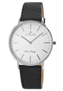 Zegarek G. Rossi 11014A7-3A1-G. Rossi