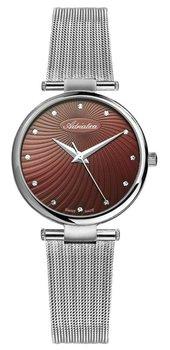 Zegarek kwarcowy ADRIATICA, A3689.514GQ-ADRIATICA
