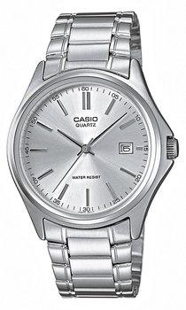 Zegarek kwarcowy CASIO Classic MTP-1183A-7AEF-Casio