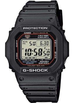 Zegarek kwarcowy CASIO G-Shock GW-M5610-1ER-Casio
