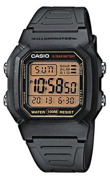 Zegarek kwarcowy Casio, W-800HG-9AVEF, Casio Collection-Casio