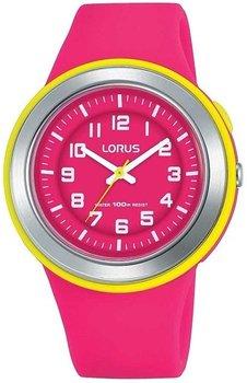 Zegarek kwarcowy LORUS, R2313MX9, WR100-LORUS