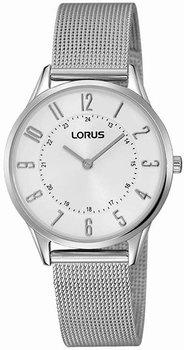 Zegarek kwarcowy Lorus, RTA69AX9-LORUS