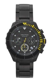 fe6f03ac825e82 Zegarek kwarcowy TIMEX Nautica Puerto Rico NAPPTR006, WR100 ...