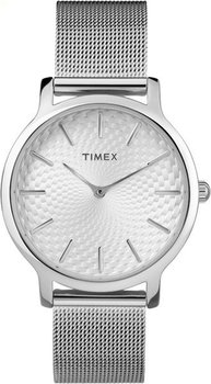 Zegarek TIMEX damski Transcend TW2R36200-Timex