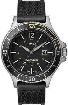 ZEGAREK TIMEX EXPEDITION RANGER TW4B14900-Timex