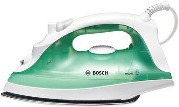 Żelazko BOSCH TDA 2315, 1800 W, biało-zielone-Bosch