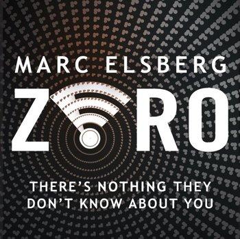 Zero-Elsberg Marc