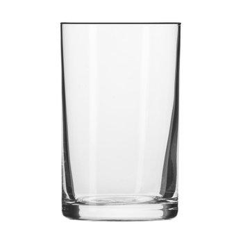 Zestaw 6 szklanek do napojów Krosno 150 ml-Krosno