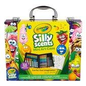 Zabawki Dla Dzieci W Wieku 3 4 Lata Sklep Empik Com