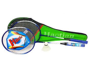 Zestaw Do Badmintona-Madej