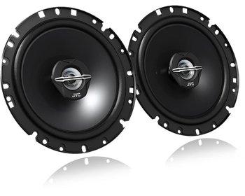 Zestaw głośników JVC CS-J1720X, 300 W, 170 mm-JVC