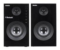 Zestaw głośników SVEN SPS-615, 2 szt., Bluetooth
