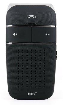 Zestaw głośnomówiący XBLITZ X600 Professional-Xblitz