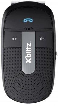 Zestaw głośnomówiący XBLITZ X700-Xblitz