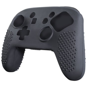 Zestaw nakładek do kontrolera Nintendo Switch Pro HAMA-Hama