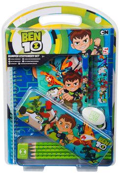 Zestaw szkolny, Ben 10-Sambro