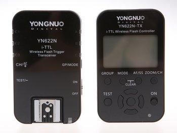 Zestaw YONGNUO YN-622N Kit-Yongnuo