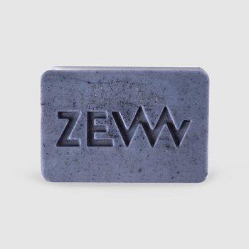 Zew For Men, mydło do golenia, 85 ml-Zew For Men