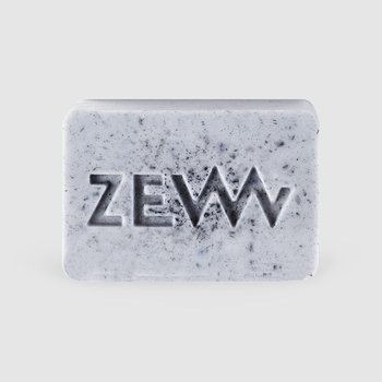 Zew For Men, mydło do włosów, 85 ml - Zew For Men