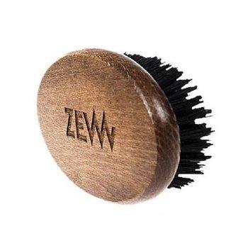 Zew For Men, Szczotka Brodacza, szczotka do profesjonalnej pielęgnacji zarostu-Zew For Men
