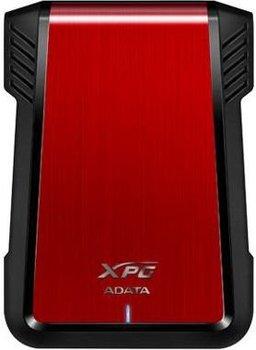 """Zewnętrzna obudowa na dysk twardy ADATA EX500, 2.5"""", USB 3.1-Adata"""