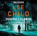 Zgodnie z planem. Jack Reacher-Child Lee