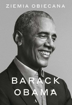 Ziemia obiecana-Obama Barack