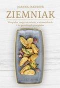 Ziemniak-Jakubiuk Joanna