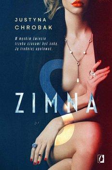 Zimna S-Chrobak Justyna